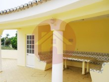 4 bedroom villa-apartment for sale-Praia da Luz-Lagos, Algarve%4/10