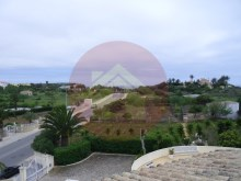 4 bedroom villa-apartment for sale-Praia da Luz-Lagos, Algarve%10/10