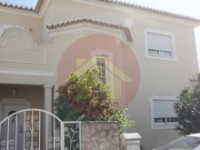 Villa V5-for sale-Portimao-Algarve%29/31