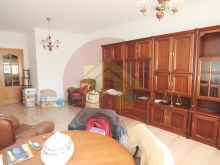Apartment-for sale-Portimao-Algarve%2/13