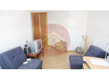 Apartment-for sale-Portimao-Algarve%12/13