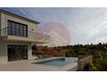 4 bedroom Villa-Project-for sale-Lagoa-Algarve%2/6