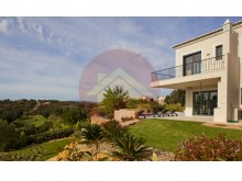 4 bedroom Villa-Project-for sale-Lagoa-Algarve%1/6
