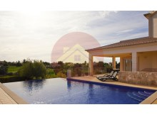Project approved for Housing-Sale-Lagoa, Algarve%1/6