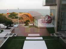 4 bedroom villa for sale with magnificent sea view equipped and furnished.%3/5