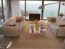 4 bedroom villa for sale with magnificent sea view equipped and furnished equipped and furnished ....%5/5