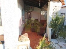 Farm-for sale-Carvoeiro-Lagoa, Algarve%10/24