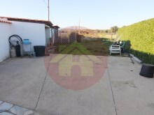 Farm-for sale-Carvoeiro-Lagoa, Algarve%12/24
