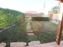 Farm-for sale-Carvoeiro-Lagoa, Algarve%17/24
