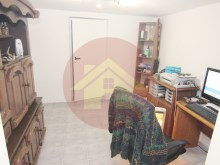 Farm-for sale-Carvoeiro-Lagoa, Algarve%18/24