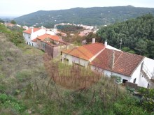 Vente ferme Monchique, Algarve%4/19