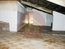 -Warehouse For Rent Lagoa, Algarve%3/7