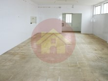 -Warehouse For Rent Lagoa, Algarve%5/7