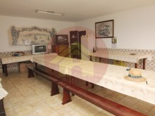Fifth c/urban and pool in Mexilhoeira Grande, Algarve%29/37
