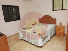 Fifth c/urban and pool in Mexilhoeira Grande, Algarve%30/37