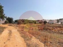 Land-Sale-Portimao, Algarve%3/4