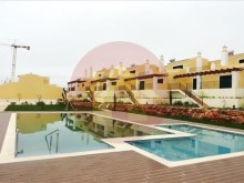 The Bank's property-Villa V2-Sale-Lagoa, Algarve%1/14