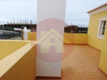 The Bank's property-Villa V2-Sale-Lagoa, Algarve%6/14