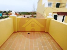 The Bank's property-Villa V2-Sale-Lagoa, Algarve%7/14