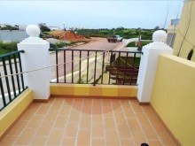 The Bank's property-Villa V2-Sale-Lagoa, Algarve%9/14