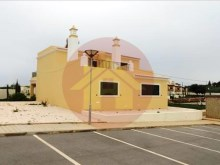 The Bank's property-Villa V2-Sale-Lagoa, Algarve%14/14