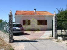 Quinta - Venda - Monchique, Algarve%13/25