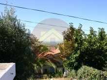 Farm-Sale-Monchique, Algarve%12/25