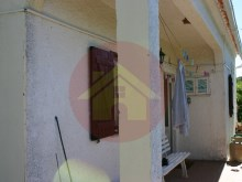 Farm-Sale-Monchique, Algarve%16/25