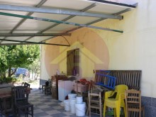 Farm-Sale-Monchique, Algarve%17/25