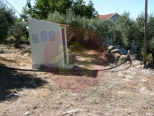 Farm-Sale-Monchique, Algarve%18/25