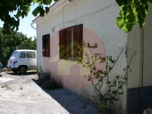 Farm-Sale-Monchique, Algarve%24/25