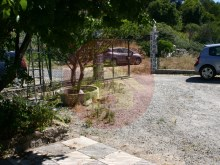 Farm-Sale-Monchique, Algarve%25/25