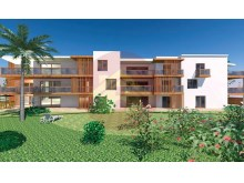 T3 new apartments-waterfront-sale-Portimao, Algarve%2/22