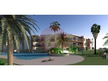 T3 new apartments-waterfront-sale-Portimao, Algarve%3/22