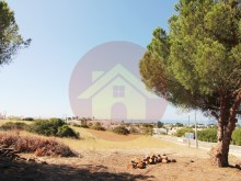 4 bedroom Villa-sale-corn Valley-Lagoa, Algarve%5/34