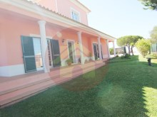 4 bedroom Villa-sale-corn Valley-Lagoa, Algarve%3/34