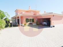 4 bedroom Villa-sale-corn Valley-Lagoa, Algarve%2/34