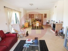 4 bedroom Villa-sale-corn Valley-Lagoa, Algarve%11/34