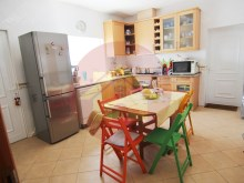 4 bedroom Villa-sale-corn Valley-Lagoa, Algarve%14/34