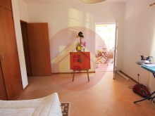 4 bedroom Villa-sale-corn Valley-Lagoa, Algarve%22/34