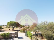 4 bedroom Villa-sale-corn Valley-Lagoa, Algarve%31/34