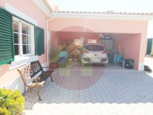 4 bedroom Villa-sale-corn Valley-Lagoa, Algarve%32/34