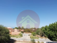 4 bedroom Villa-sale-corn Valley-Lagoa, Algarve%33/34