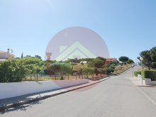 4 bedroom Villa-sale-corn Valley-Lagoa, Algarve%34/34