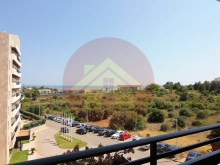 2 bedroom Apartment-Portimão, Algarve%2/16