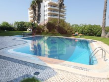 2 bedroom Apartment-Portimão, Algarve%1/16