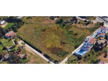 Land-sale-Alvor, Algarve%1/3
