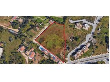 Land-sale-Alvor, Algarve%2/3