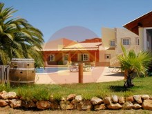 Fifth-for sale-Sargaçal-Lagos, Algarve%2/24
