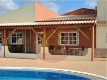 Fifth-for sale-Sargaçal-Lagos, Algarve%3/24